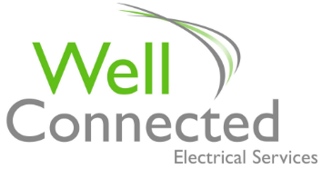 Well Connected Electrical Services